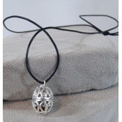 Aromatherapy Necklaces (2)