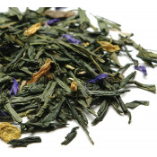 Loose Leaf Tea (12)