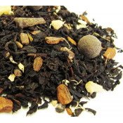 Featured Seasonal Tea (1)