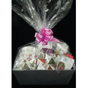 Tea Gift Baskets (10)