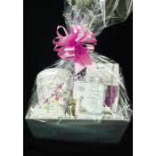 Gift Baskets (18)