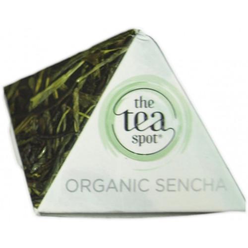 images 20 Best Teas for Better Skin