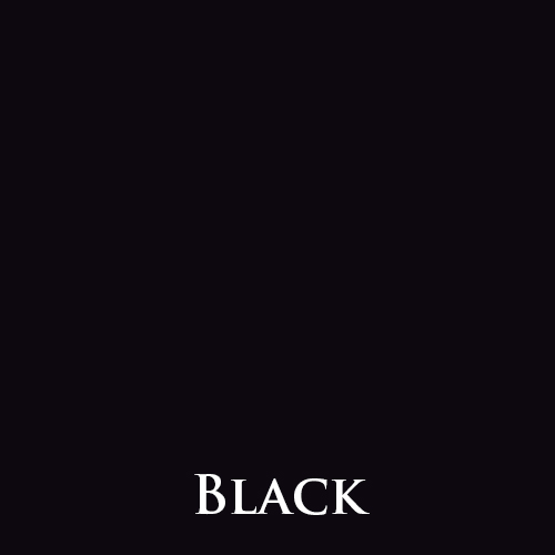 Bra Color: Black