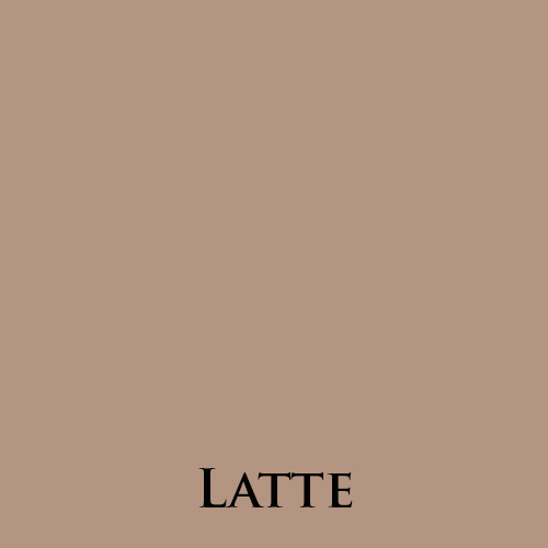 Bra Color: Latte