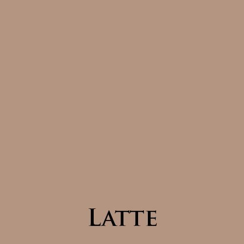 Bra Color: Latte
