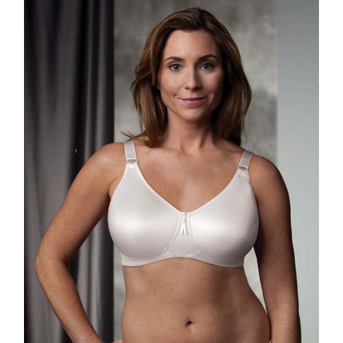 Alexandra Mastectomy Bra by Trulife