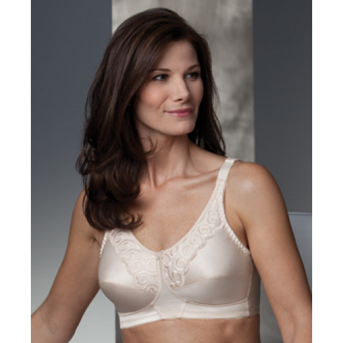 Isabel Mastectomy Bra by Trulife