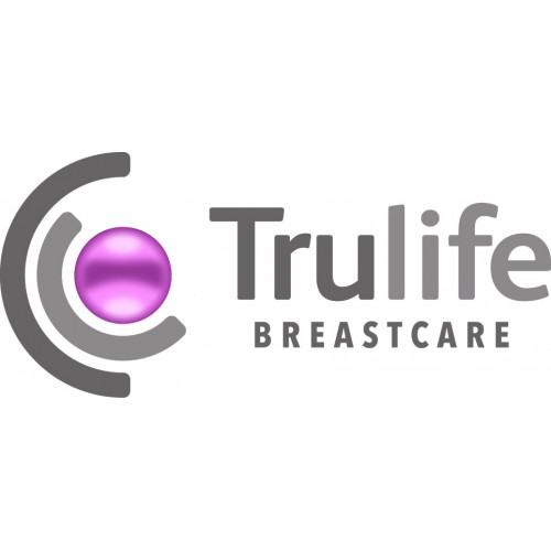 Audrey Mastectomy Bra by Trulife