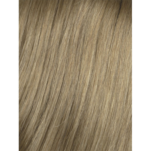 Remy Human Hair Color: 10