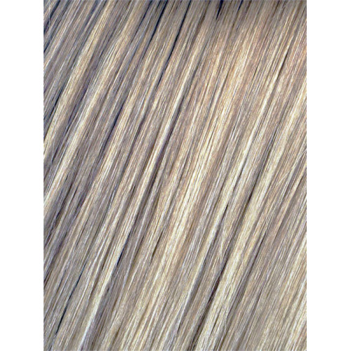 Remy Human Hair Color: 10/14T