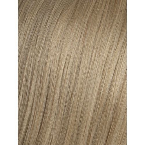Remy Human Hair Color: 12/27