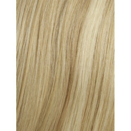 Remy Human Hair Color: 14/24