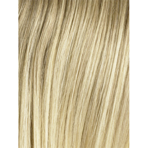 Remy Human Hair Color: 18B24T