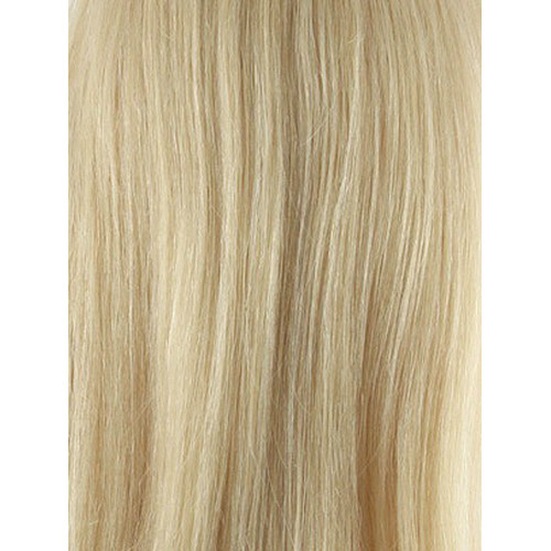 Remy Human Hair Color: 22