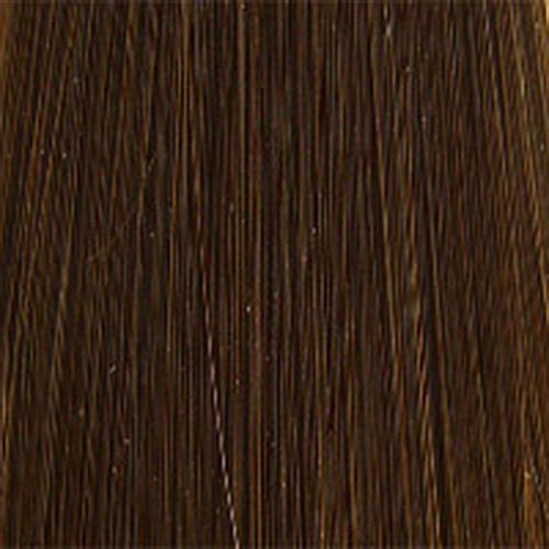 Remy Human Hair Color: 2-1
