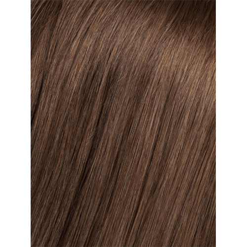Remy Human Hair Color: 6