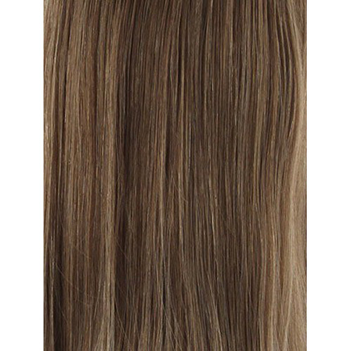 Remy Human Hair Color: 6/10T
