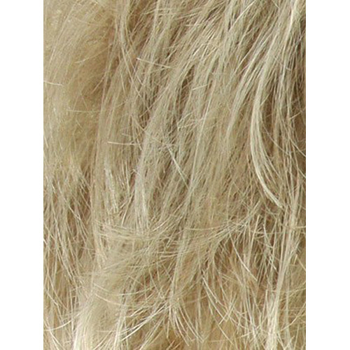 Remy Human Hair Color: 16/613