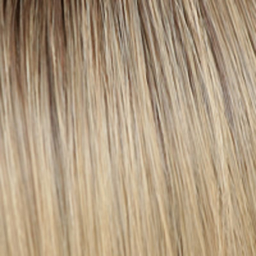 Remy Human Hair Color: 2-7