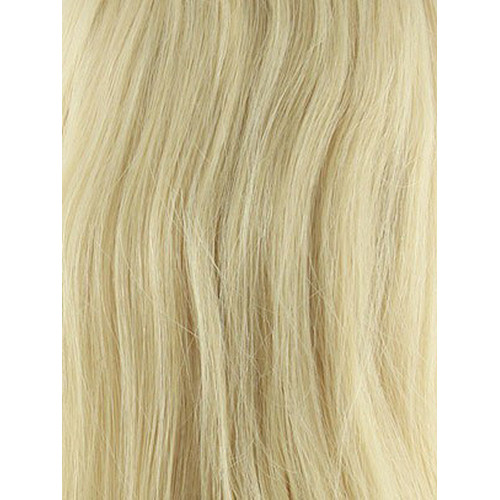 Remy Human Hair Color: 24