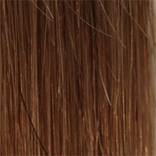 Remy Human Hair Color: 30/27T