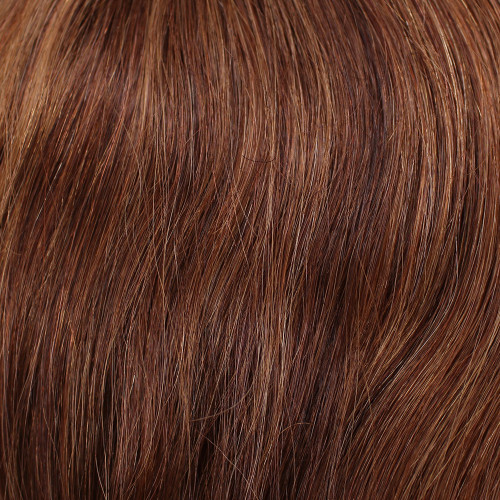 Remy Human Hair Color: 31/130