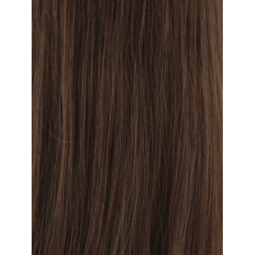 Remy Human Hair Color: 4