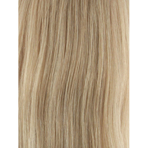 Remy Human Hair Color: 88R
