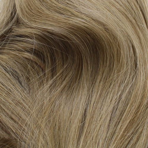 Remy Human Hair Color: 9 Tones