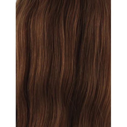Remy Human Hair Color: Opus One