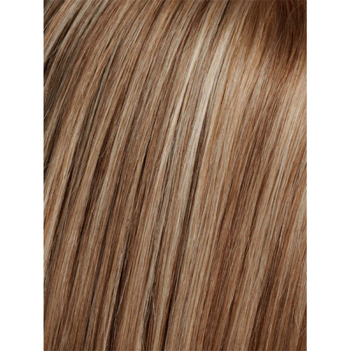 Remy Human Hair Color: 10/16