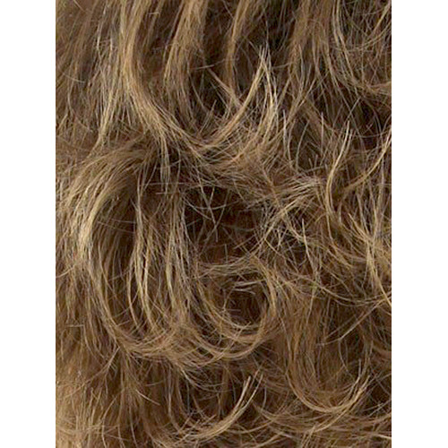 Remy Human Hair Color: 12