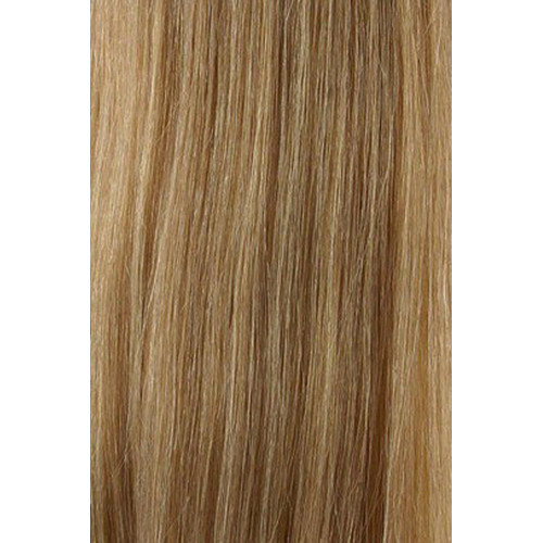 Remy Human Hair Color: 14