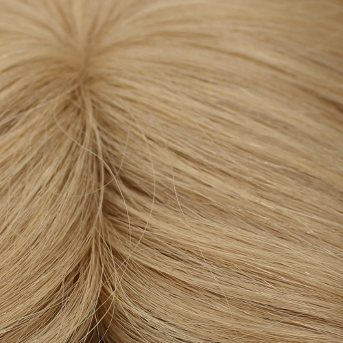 Remy Human Hair Color: 14/16T