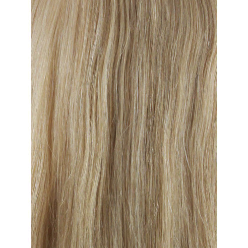 Remy Human Hair Color: 14/22