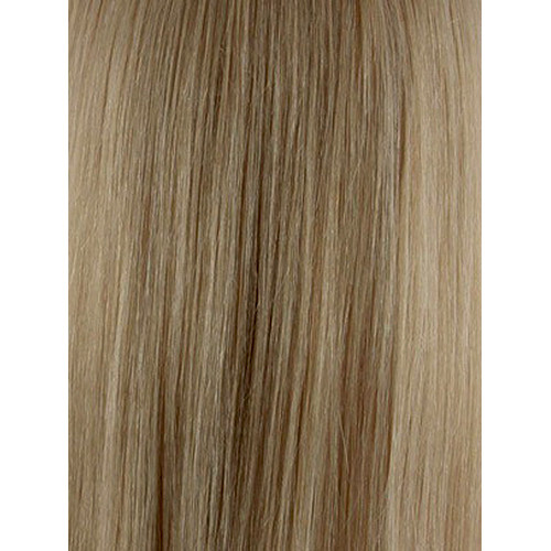 Remy Human Hair Color: 16