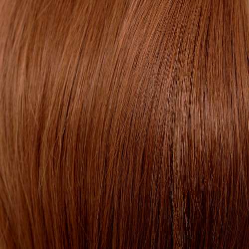 Remy Human Hair Color: 30A