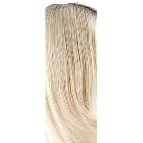 Remy Human Hair Color: 2-8
