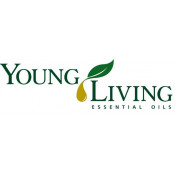 Young Living (5)