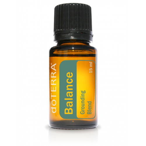 DigestZen Digestive Blend Essential Oil by dōTERRA, 15ml