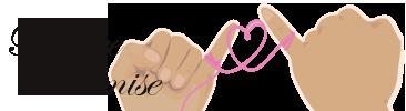 Pinkee Promise